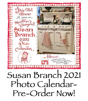 2021 Photo Calendar, This Old House, Martha's Vineyard