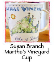 16 Oz. Martha's Vineyard Cup
